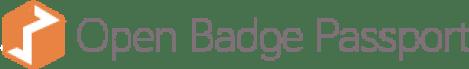 open-badge-passport
