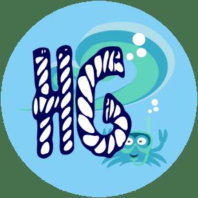 logo-1-crabe-hg