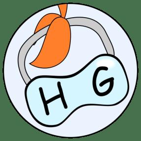 logo-2-crabe-hg
