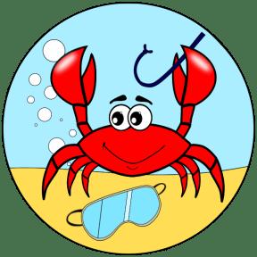logo-4-crabe