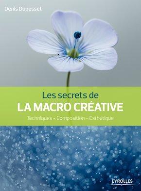 les-secrets-de-la-macro-creative