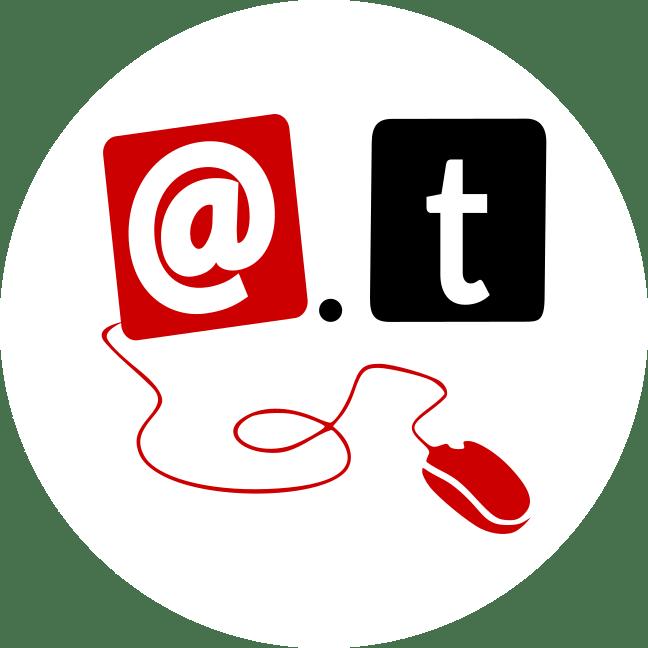 Blog du Prof T.I.M.