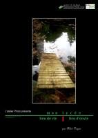 Lignes et perspective_Chloé (8)'