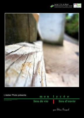 Lignes et perspective_Elisa (34)'