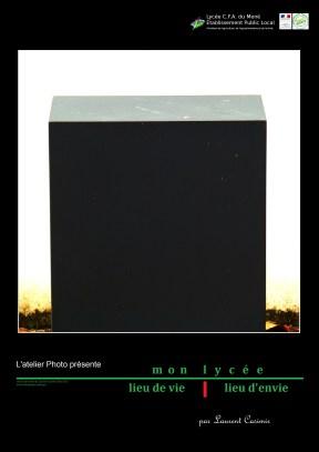 Lignes et perspective_Laurent (3)'