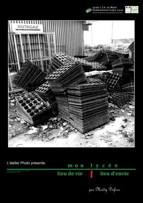 Lignes et perspective_Meddy (35)'