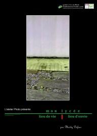 Lignes et perspective_Meddy (7)'