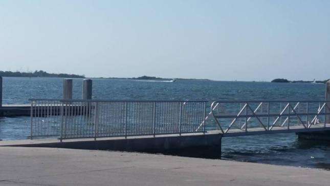 boat-ramp