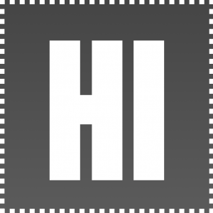 Hello Internet Logo