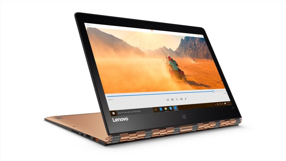 Lenovo, OEM, PC, tablet, Windows 10