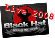 bh2008news