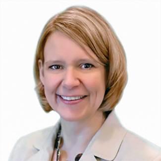 Dr. Alanna Flath Bree