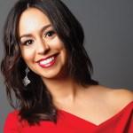 Alumna recognized as business, community leader in Atlanta