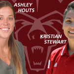 MSU LadyBears add Houts, Stewart to support positions