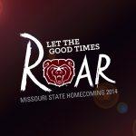 Meet the 2014 Bears of Distinction