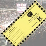 MSU auction benefiting athletics is on Aug. 4