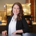 Student Spotlight: Olivia Fernandez