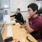 Online MBA: what do you need to know?