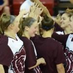 Women's basketball postseason banquet scheduled for April 8