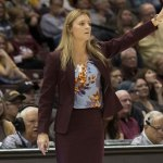 MSU extends Harper's contract, approves men's basketball assistants