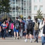 There's still time to get into college for the fall