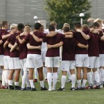 Soccer Bears picked to repeat as MVC Champions