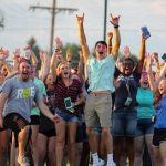 Missouri State opens with second highest enrollment ever