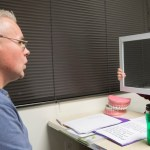 Clinic helps people communicate