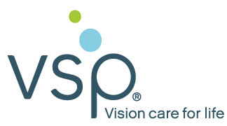 VSP takes you into the next generation!