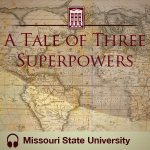 telecourse-tale3superpowers