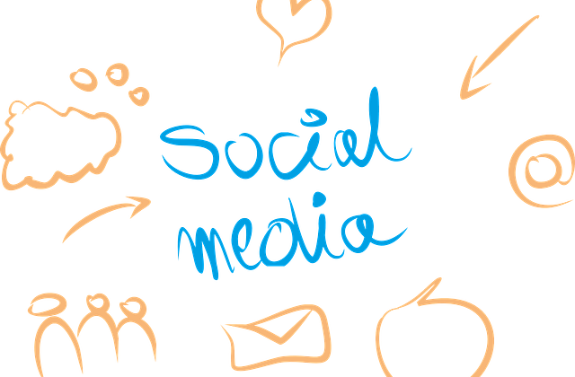 Highlights from Social Media Boot Camp