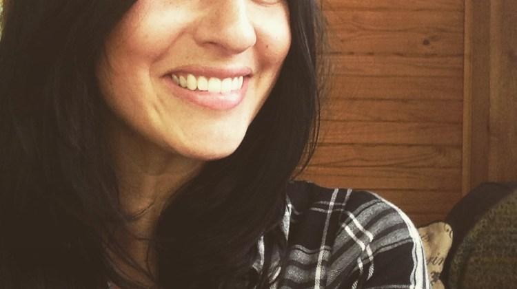 Blogging inspiration: five fun questions