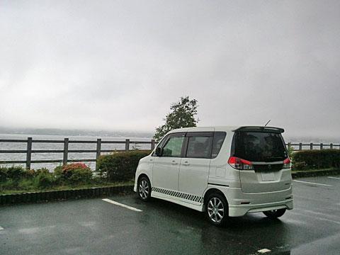 yamanaka-01.jpg