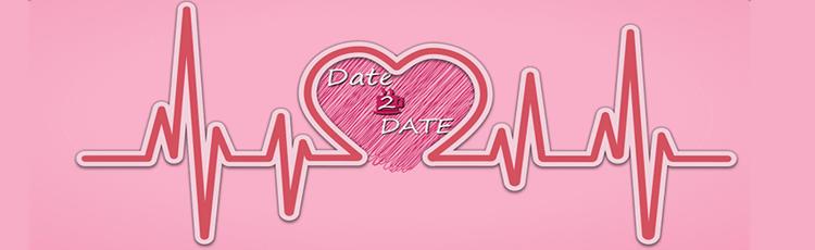 Date2DATE-Background