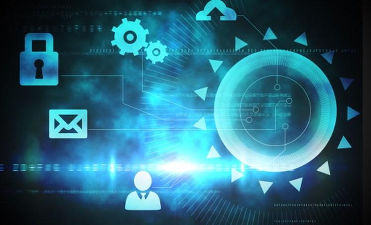 Mobodexter_IoT IOT and Big Data