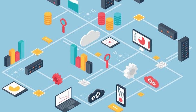 IoT gateway market