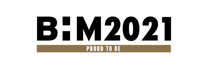 Black history month banner 2021