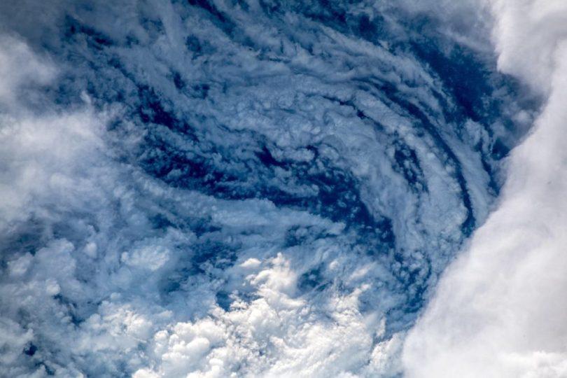 Dm5ccijX0AEvPs  1024x683 - Veja onde está exatamente o furacão Florence e/ou Outros