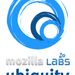 Firefox Extensions: Ubiquity