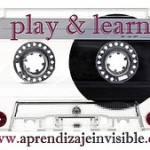 Invisible Learning/Aprendizaje Invisible