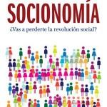 Socionomía, el libro de @dreig