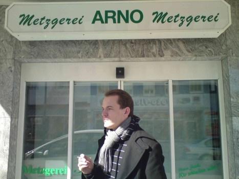 Metzgerei_Arno
