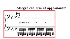 Beethoven-op.-111-1.-Satz-Takt-17