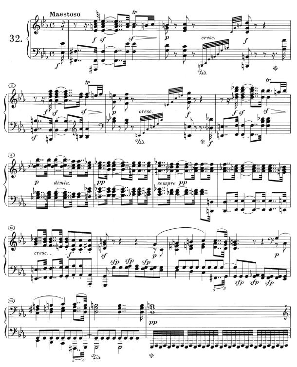 Beethoven-op.-111-Seite-01