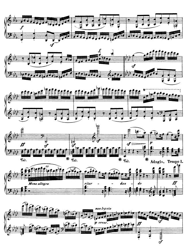 Beethoven-op.-111-Seite-03