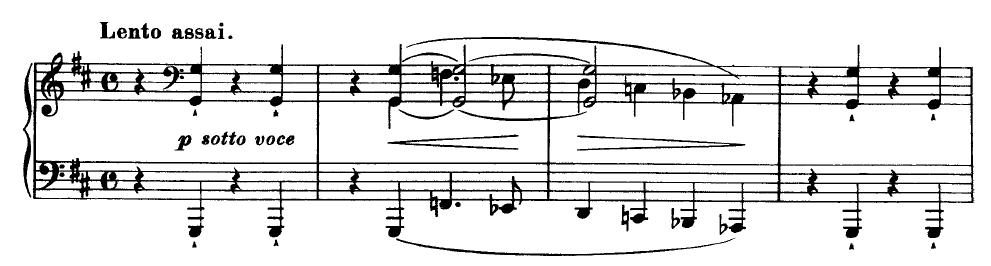 ausschnitt-aus-liszts-h-moll-sonate