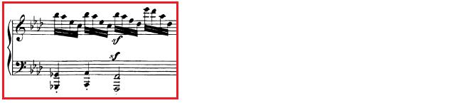 beethoven-op-111-1-satz-takt-59