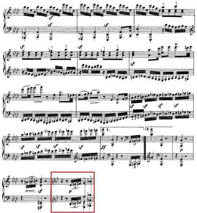 beethoven-op-111-1-satz-takt-72