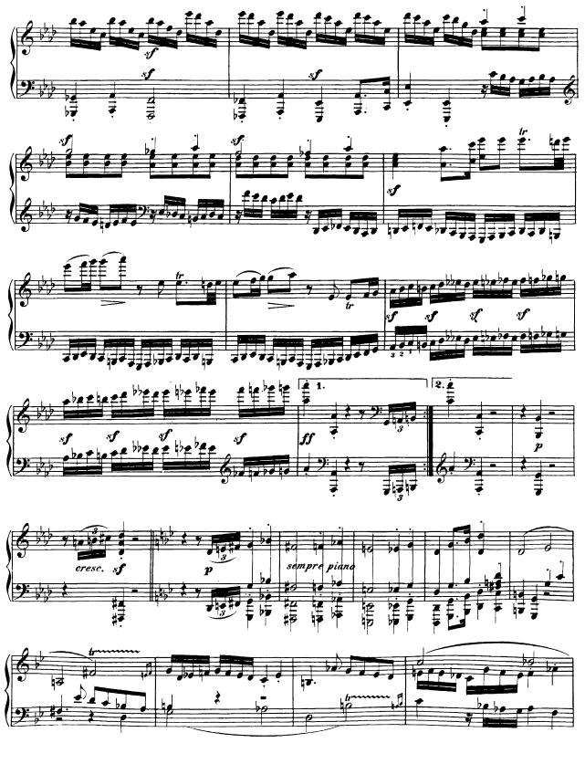beethoven-op-111-seite-04
