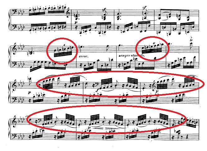 schleifer-beispiel_aus_der_es-dur-sonate_op-_31